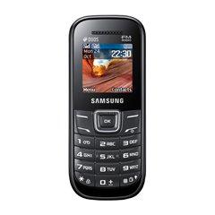 گوشی موبایل سامسونگ مدل ای 1207 تی دو سیم کارت - 1