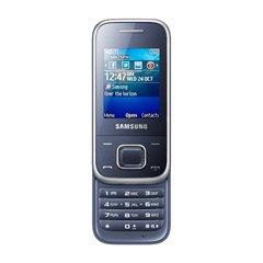 گوشی موبایل سامسونگ مدل ای 2350 بی - 1