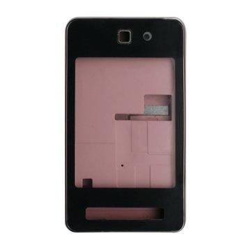 قاب و شاسی موبایل سامسونگ مدل F480 - 1