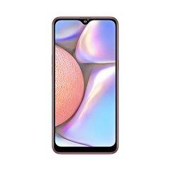 گوشی موبایل سامسونگ مدل گلکسی A10s دو سیم کارت ظرفیت 32 گیگابایت - 1