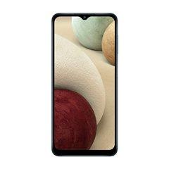 گوشی موبایل سامسونگ مدل گلکسی A12 دو سیم کارت ظرفیت 32 گیگابایت-1
