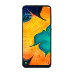 گوشی موبایل سامسونگ مدل گلکسی A20 دو سیم کارت ظرفیت 32 گیگابایت