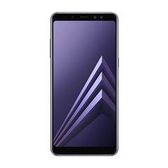 گوشی موبایل سامسونگ مدل گلکسی A8 پلاس 2018 دو سیم کارت ظرفیت 64 گیگابایت