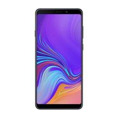 گوشی موبایل سامسونگ مدل گلکسی A9 2018 دو سیم کارت ظرفیت 128 گیگابایت - 1