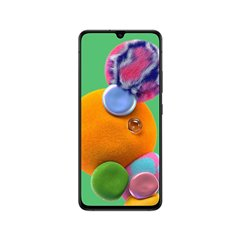 گوشی موبایل سامسونگ مدل گلکسی A90 5G دو سیم کارت ظرفیت 128 گیگابایت - 1