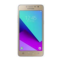 گوشی موبایل سامسونگ مدل گلکسی J2 پرایم دو سیم کارت ظرفیت 8 گیگابایت