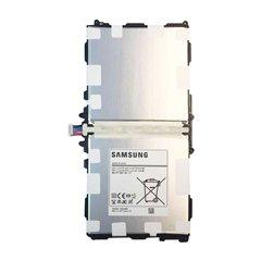 باتری اورجینال تبلت سامسونگ گلکسی نوت 10.1 P601 مدل T8220C ظرفیت 8220 میلی آمپر ساعت-1