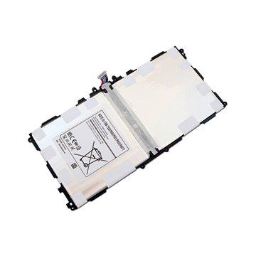 باتری سامسونگ گلکسی نوت 10.1 P601 مدل T8220E ظرفیت 8220 میلی آمپر ساعت