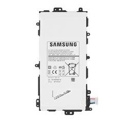 باتری اورجینال تبلت سامسونگ گلکسی Note 8 مدل SP3770E1H ظرفیت 4600 میلی آمپر ساعت - 1