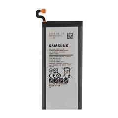 باتری سامسونگ گلکسی S6 Edge Plus مدل EB-BG928ABE ظرفیت 3000 - 1