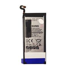 باتری سامسونگ گلکسی S7 مدل EB-BG930ABA ظرفیت 3000 میلی آمپر ساعت-1