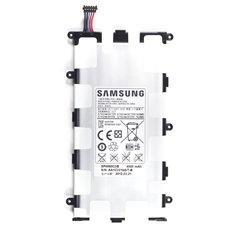 باتری سامسونگ گلکسی Tab 2 مدل SP4960C3B ظرفیت 4000 میلی آمپر ساعت - 1