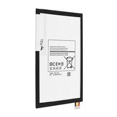 باتری سامسونگ گلکسی Tab 3 8.0 Inch - 1