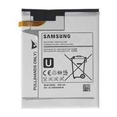 باتری سامسونگ گلکسی Tab 4 7.0 Inch مدل EB-BT230FBU - 1