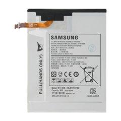 باتری اورجینال تبلت سامسونگ گلکسی Tab 4 7.0 inch مدل EB-BT231FBE ظرفیت 3050 میلی آمپر ساعت -1