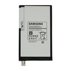 باتری اورجینال تبلت سامسونگ گلکسی Tab 4 8.0 اینچ مدل EB-BT330FBU ظرفیت 4450 میلی آمپر ساعت-1