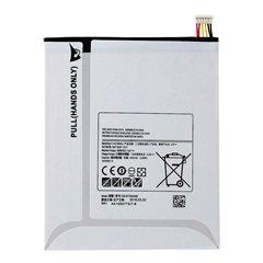 باتری سامسونگ گلکسی Tab A 8.0 Inch مدل EB-BT355ABE ظرفیت 4200 میلی آمپر ساعت