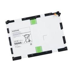 باتری سامسونگ گلکسی Tab A 9.7 inch مدل EB-BT550ABA ظرفیت 6000 میلی آمپر ساعت