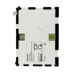 باتری اورجینال سامسونگ گلکسی Tab A 9.7 inch مدل EB-BT550ABA ظرفیت 6000 میلی آمپر ساعت - 1