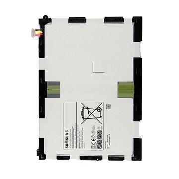 باتری اورجینال سامسونگ گلکسی Tab A 9.7 inch مدل EB-BT550ABA ظرفیت 6000 میلی آمپر ساعت