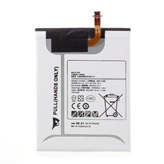 باتری اورجینال تبلت سامسونگ گلکسی Tab A مدل EB-BT280ABE ظرفیت 4000 میلی آمپر ساعت - 1