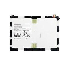 باتری اورجینال تبلت سامسونگ گلکسی Tab A مدل EB-BT550ABE ظرفیت 6000 میلی آمپر ساعت - 1