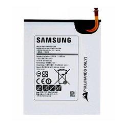 باتری اورجینال تبلت سامسونگ گلکسی Tab E مدل EB-BT561ABE ظرفیت 5000 میلی آمپر ساعت - 1