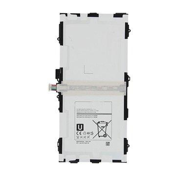باتری سامسونگ گلکسی Tab S 10.5 inch مدل EB-BT800FBU ظرفیت 7900 میلی آمپر ساعت