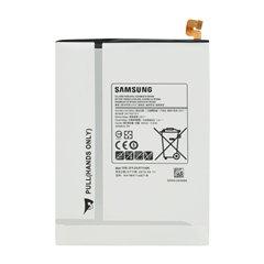 باتری اورجینال تبلت سامسونگ گلکسی Tab S2 8.0 inch مدل EB-BT710ABE ظرفیت 4000 میلی آمپر ساعت-1