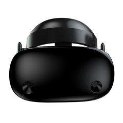 هدست واقعیت مجازی سامسونگ مدل HMD Odyssey - 1