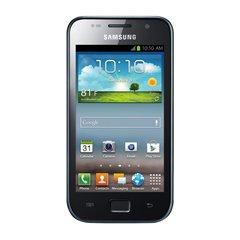 گوشی موبایل سامسونگ مدل آی 9003 گلکسی اس ال ظرفیت 16 گیگابایت - 1