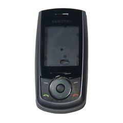 قاب و شاسی موبایل سامسونگ مدل M600 - 1