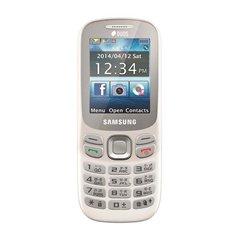 گوشی موبایل سامسونگ مدل مترو 312 دو سیم کارت - 1