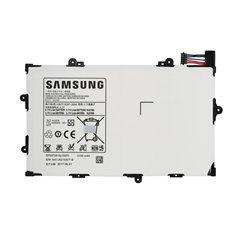 باتری اورجینال سامسونگ گلکسی Tab P6800 مدل SP397281A ظرفیت 5100 میلی آمپر ساعت - 1