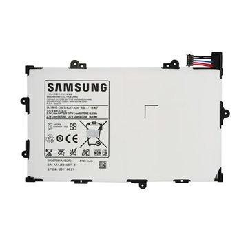باتری اورجینال سامسونگ گلکسی Tab P6800 مدل SP397281A ظرفیت 5100 میلی آمپر ساعت