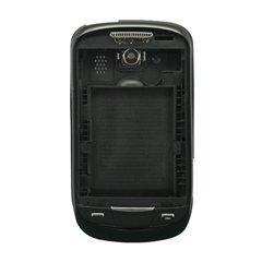 قاب و شاسی موبایل سامسونگ مدل S3850 Corby - 1