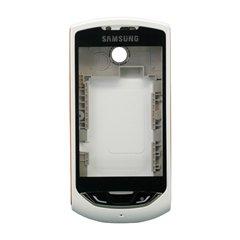 قاب و شاسی موبایل سامسونگ مدل S5620 Monte - 1