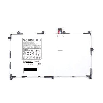 باتری سامسونگ Tab 8.9 مدل SP399728A ظرفیت 6100 میلی آمپر ساعت