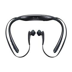 هدست بلوتوث اورجینال سامسونگ مدل U Headphone