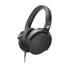 plaza-ir-Headphone-Sennheiser-HD-400S-1