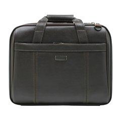 کیف دستی لپ تاپ سنتوزا مدل 1110-1