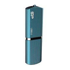 فلش مموری USB 3.0 سیلیکون پاور مدل Marvel M50 ظرفیت 128 گیگابایت