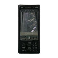 قاب و شاسی موبایل سونی اریکسون مدل K800