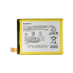 باتری اورجینال سونی LIS1579ERPC ظرفیت 2930 میلی آمپر ساعت - 1