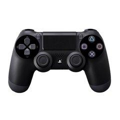 دسته بازی سونی مدل PS4 - 1
