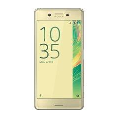 گوشی موبایل سونی مدل  اکسپریا ایکس ظرفیت 32 گیگابایت