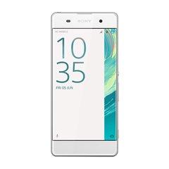 گوشی موبایل سونی مدل اکسپریا ایکس ای دو سیم کارت ظرفیت 16 گیگابایت