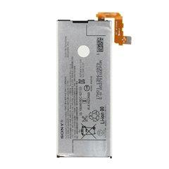 باتری اورجینال سونی اکسپریا XZ Premium مدل LIP1642ERPC ظرفیت 3230 میلی آمپر ساعت-1