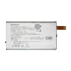 باتری اورجینال سونی اکسپریا XZ2 Compact مدل LIP1657ERPC ظرفیت 2870 میلی آمپر ساعت