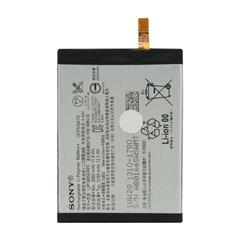 باتری اورجینال سونی اکسپریا XZ2 مدل LIP1655ERPC ظرفیت 3180 میلی آمپر ساعت-1